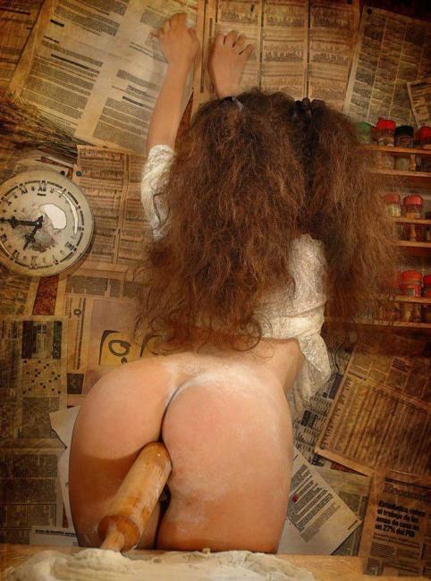 Фото прикол  про сідниці вульгарний