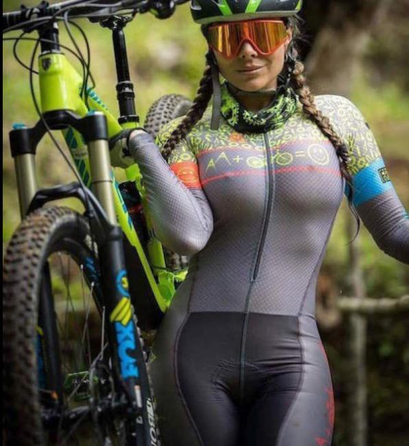 Фото прикол  про велосипедистів вульгарний