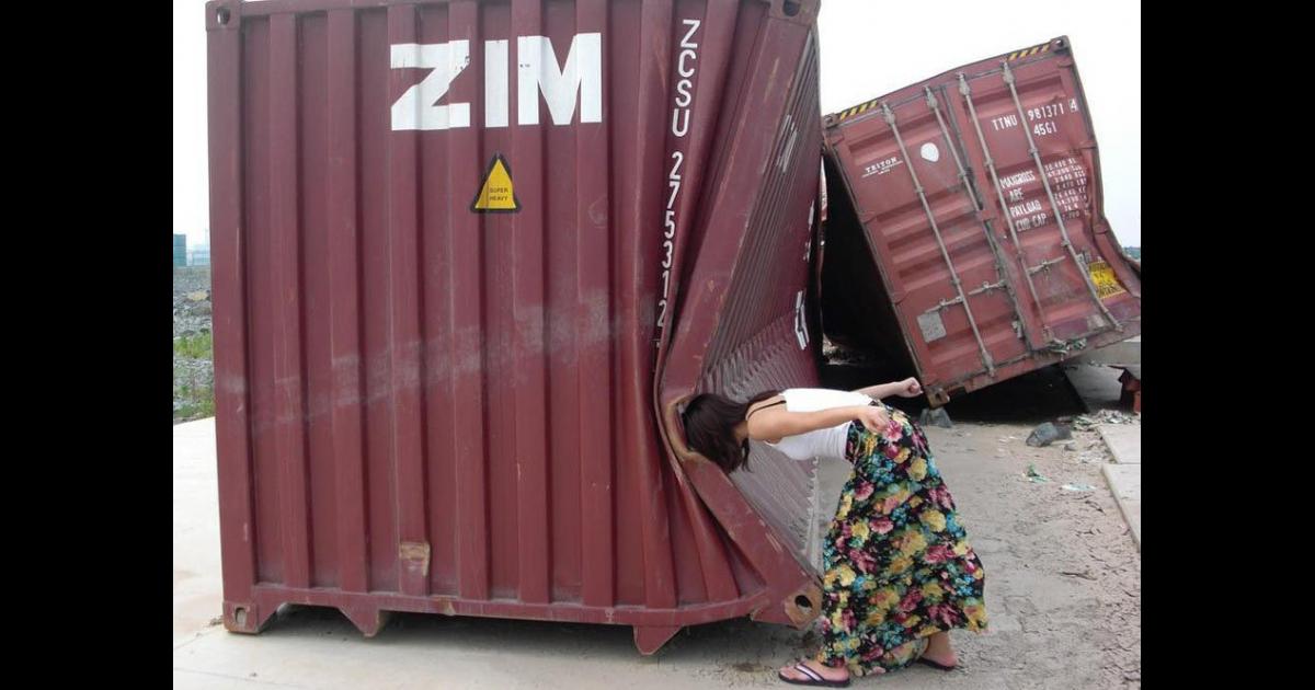 близких картинки контейнеров приколы многих проектов фрезерный