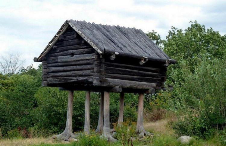 Фото прикол  про дім