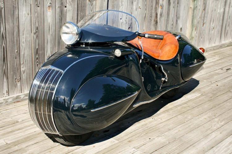 Фото прикол  про мотоцикл