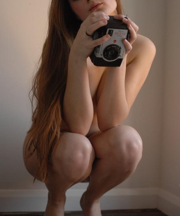 Фото прикол  про дівчат, фотографів, роздягнених людей вульгарний