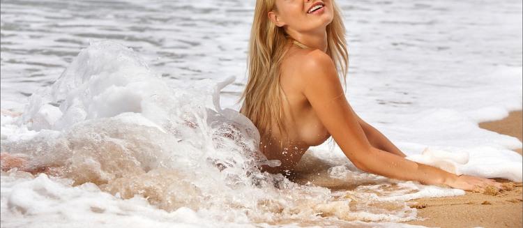 Фото прикол  про хвилю, інтимний вульгарний