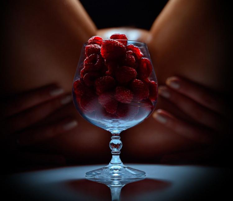 Фото прикол  про еротику