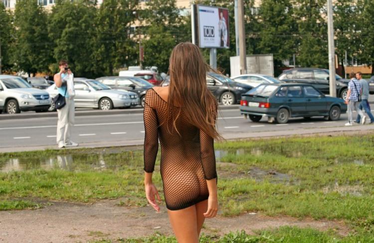 Фото прикол  про дівчат, сідниці, еротику вульгарний