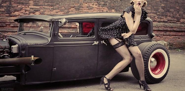 Фото прикол  про дівчат, еротику вульгарний