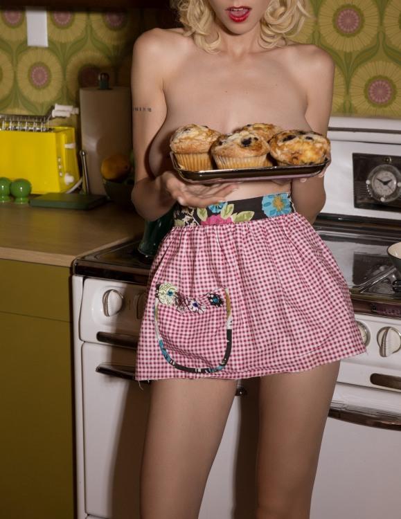 Фото прикол  про кекси, еротику, дівчат вульгарний