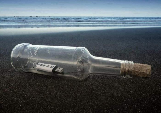 Фото прикол  про пляшку