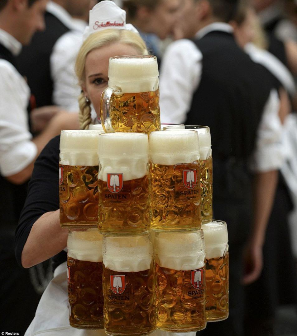 Фото с пивом прикол, вайбере днем защитника